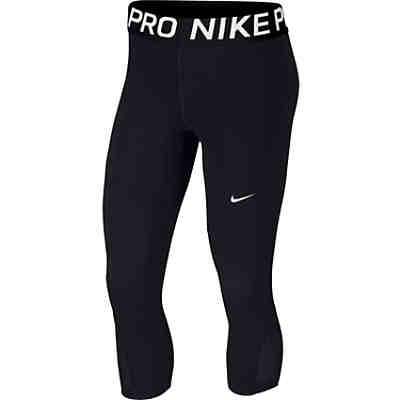 6c1887d9d86afd Nike Performance Tights Pro Sportleggings ...