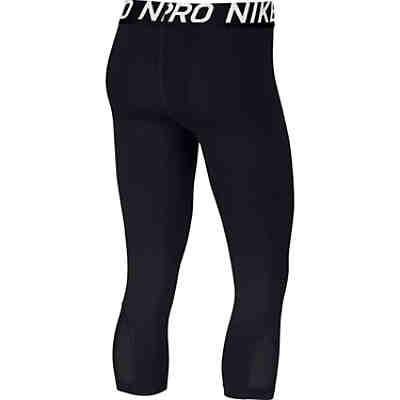buy popular 12723 8bf00 Sportbekleidung günstig online kaufen   mirapodo