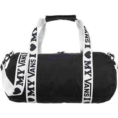 3def018a596f1 Sport-   Reisetaschen günstig online kaufen