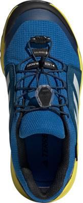 adidas Performance, adidas Trekkingschuhe Terrex GTX K mit