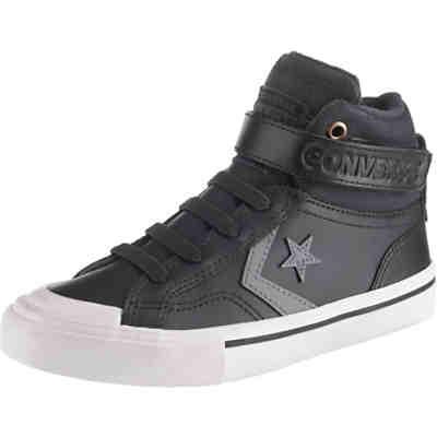 outlet store e57e5 d30fc CONVERSE Schuhe für Kinder günstig kaufen | mirapodo