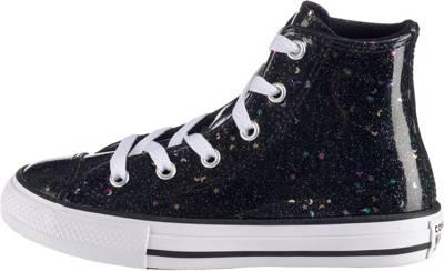 CONVERSE Schuhe für Mädchen günstig kaufen   mirapodo
