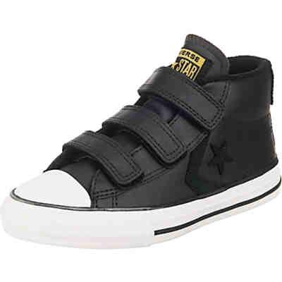 outlet store e2b7d dd92a CONVERSE Schuhe für Kinder günstig kaufen   mirapodo