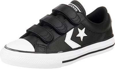 Kaufen Converse Kinder Skaterschuhe Star Player Ox aus
