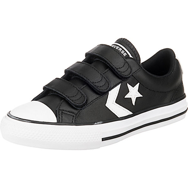 Sneakers Low STAR PLAYER EV 3V OX für Jungen