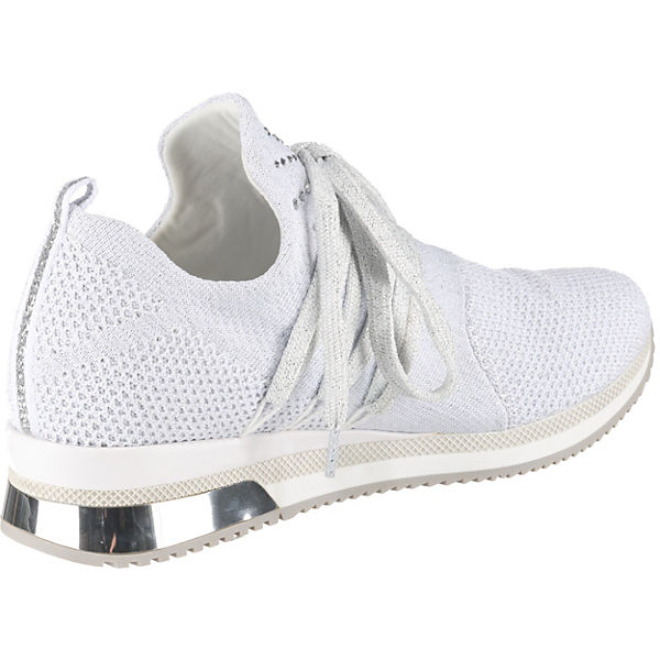 Tozzi Tozzi Tozzi Marco Weiß Sneakers Low Weiß Sneakers Marco Marco Sneakers Low 1Z8YwqWd