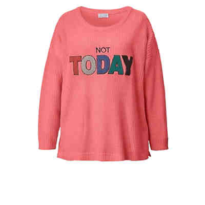 fab395d422 Angel of Style Sweatshirts & -jacken günstig kaufen | mirapodo