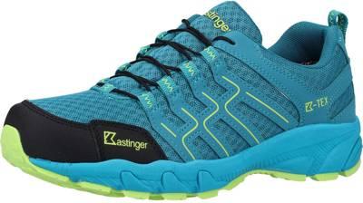 KASTINGER Schuhe in blau günstig kaufen   mirapodo