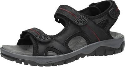 KaufenMirapodo KaufenMirapodo Sandalen Bama Günstig KaufenMirapodo Bama Bama Günstig Sandalen Sandalen Günstig Sandalen Bama XiOZTkPu