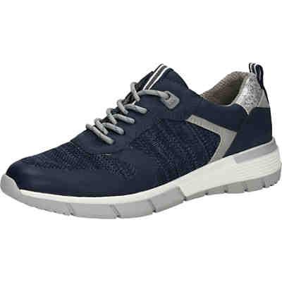 reputable site da2d6 28390 Bama Schuhe für Damen günstig kaufen | mirapodo