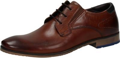 Venturini Milano Schuhe für Herren günstig kaufen   mirapodo
