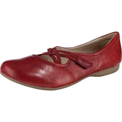 ee1518a8c2ca72 Josef Seibel Schuhe für Damen günstig kaufen