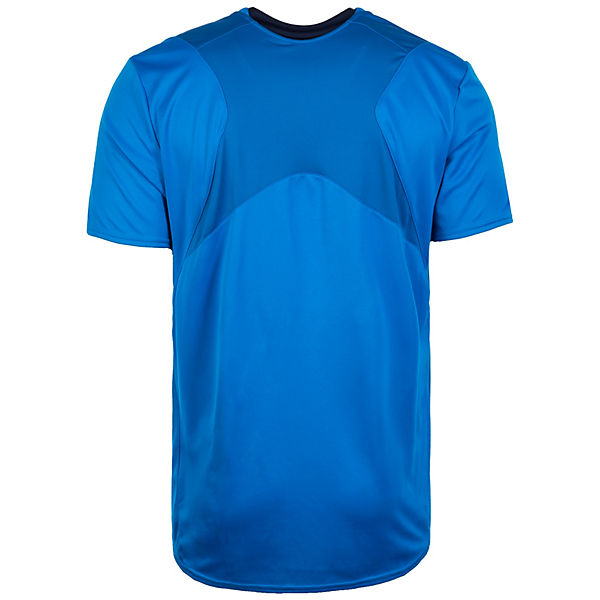Blau Schalke Herren Umbro Fc Trainingsshirt 04 54AjScR3Lq