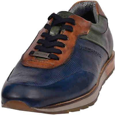newest 1df60 4885a Daniel Hechter Schuhe günstig online kaufen | mirapodo