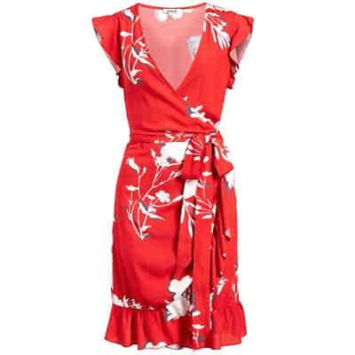 pretty nice cec80 b824b Rotes Kleid günstig kaufen | mirapodo