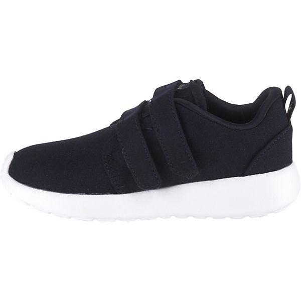 Gutes Angebot EMU Australia  Kinder Sneakers Low Becher  waschbar  dunkelblau