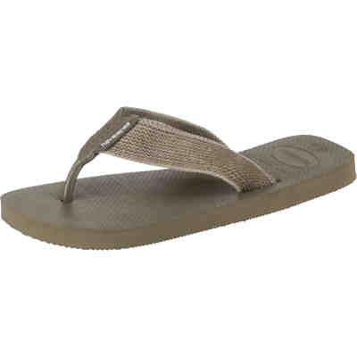 0acdf06145974 Havaianas Schuhe günstig online kaufen