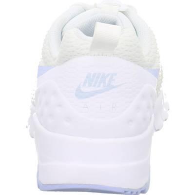 Nike KaufenMirapodo In Schuhe Günstig tQdxhsCr Weiß 7Y6yfgb