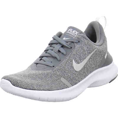 new arrival b4d2d 8e32f Sneaker Low FLEX EXPERIENCE RN 8 Sneakers Low ...