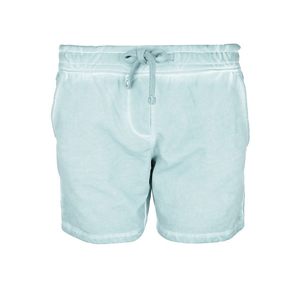 Shorts Stoffhosen For Sweat Life Andrea Shirts Türkis zMqpSVLUG
