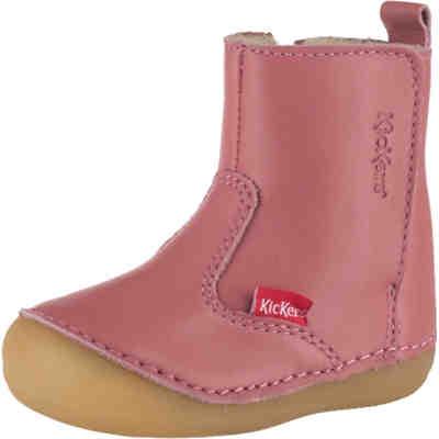 buy online fa950 35ec7 KicKers Schuhe für Mädchen günstig kaufen | mirapodo