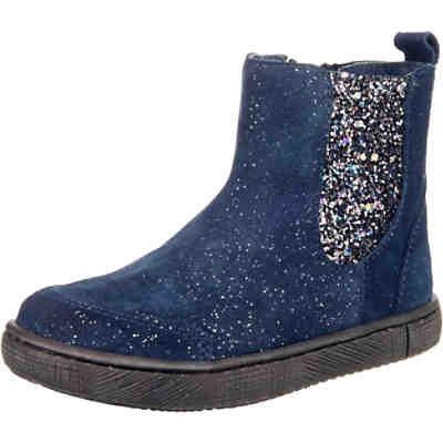 Sonderverkäufe Kauf authentisch modisches und attraktives Paket MOD8 Schuhe für Kinder günstig kaufen | mirapodo