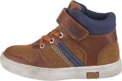 MOD8 Schuhe für Kinder günstig kaufen | mirapodo