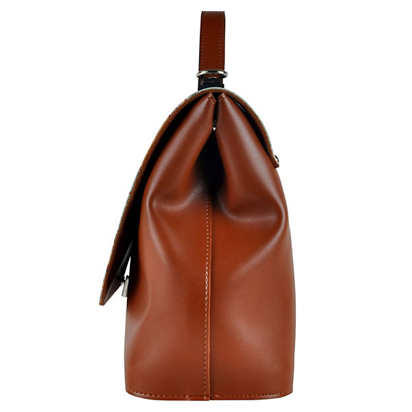 Hello Handtaschen Fall Schwarz Dogo Shoes Handy BoeCxd
