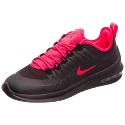 online store 3a888 2e4a2 Air Max Axis Sneaker Herren ...