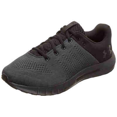 a494848d239a4c Under Armour Schuhe günstig online kaufen