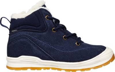 Schuhe für Kinder | SALE günstig kaufen | mirapodo