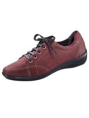 Günstig Online Naturläufer Schuhe Für Damen KaufenMirapodo XuTiPZOk