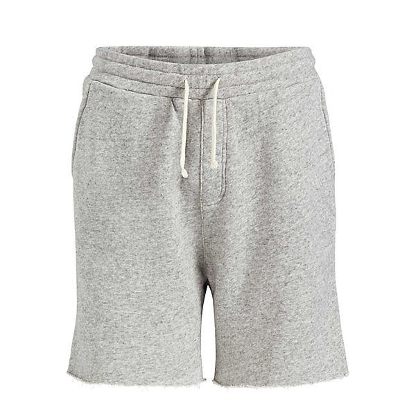 Shorts Khujo Eliot Khujo Grau Eliot Hose Shorts Hose 1TKlJcF