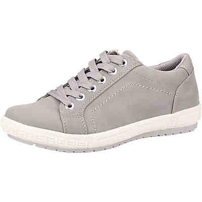 reputable site 74df2 cac38 Bama Schuhe für Damen günstig kaufen | mirapodo