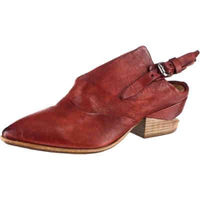 28def5a3ad0808 A.S.98 Schuhe günstig online kaufen