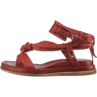 7121ca76103c92 A.S.98 Schuhe günstig online kaufen