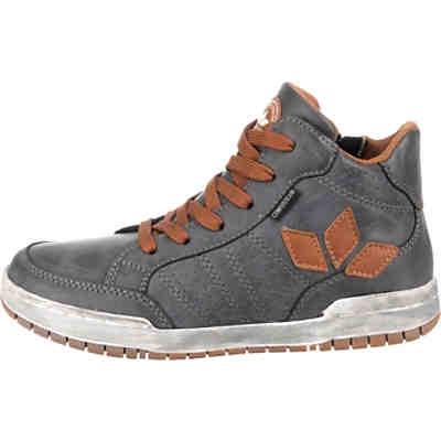 separation shoes e735a b341c Kinder Sneaker günstig online kaufen | mirapodo
