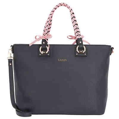 LIU JO Taschen günstig online kaufen  e279f97efdb