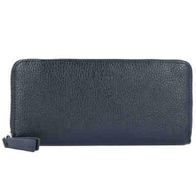 d97f3b30fd19b Taschen von Esprit günstig online kaufen
