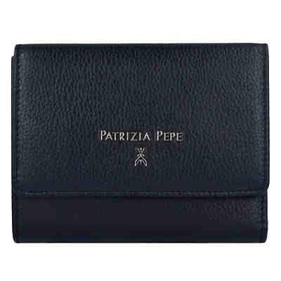 cb02faf05a7df Patrizia Pepe Taschen günstig online kaufen