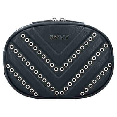 184f82a97374d REPLAY Taschen für Damen günstig kaufen
