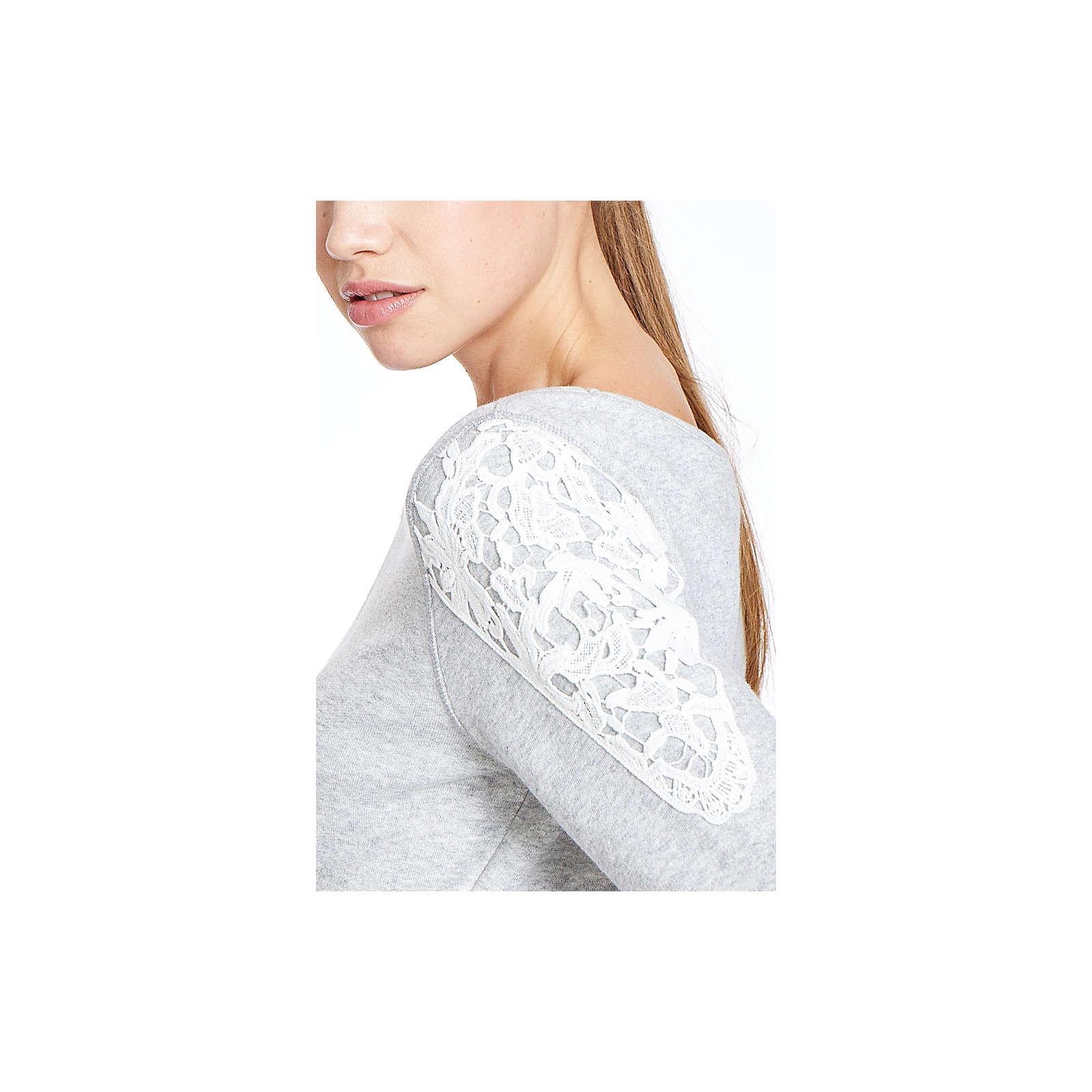 db161099f22a27 Rabatt-Preisvergleich.de - Frauen > Bekleidung > Shirts ...