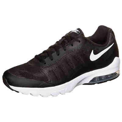 separation shoes 41eab 1ec02 Nike Air Max Sneakers in schwarz kaufen   mirapodo