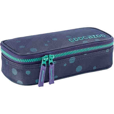 Coocazoo Etuibox PencilDenzel EffectiveReflective Stripe