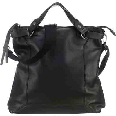 a555352155f4d Taschen von Esprit günstig online kaufen