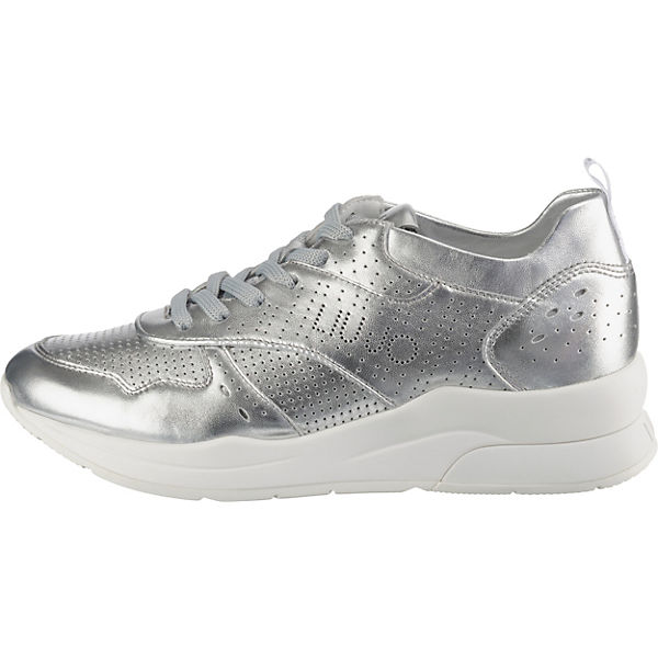 Karlie Sneakers Low