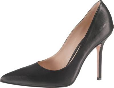 High Heels & hochhackige Schuhe online kaufen | mirapodo