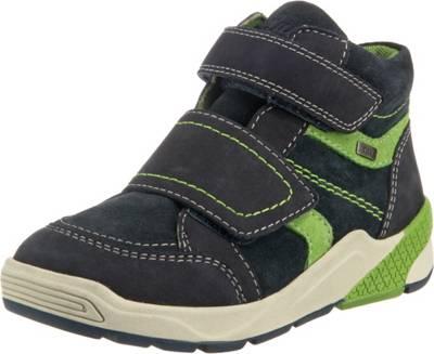 Lurchi Schuhe günstig online kaufen | mirapodo