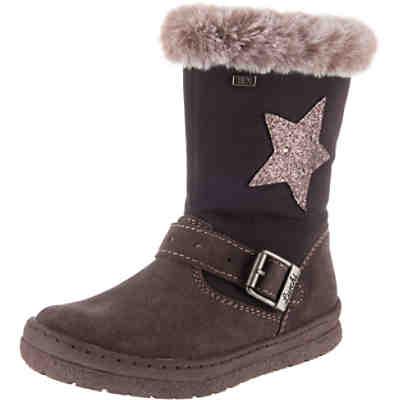 Finden Sie den niedrigsten Preis Verkauf Einzelhändler großer Rabatt Lurchi Schuhe günstig online kaufen   mirapodo