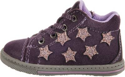 Lurchi Schuhe Kinderschuhe günstig online kaufen | myToys